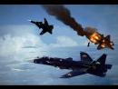 F-22 RAPTOR, СУ-37, БЕРКУТ, ПЯТОЕ ПОКОЛЕНИЕ САМОЛЕТОВ