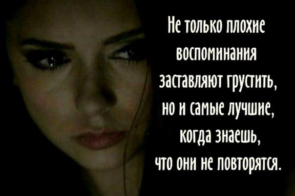 https://pp.vk.me/c626826/v626826088/3db3/cmt1MvcZYxk.jpg