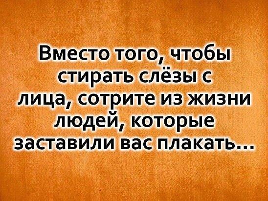 https://pp.vk.me/c626826/v626826088/4006/cfWJ_tKKG5w.jpg