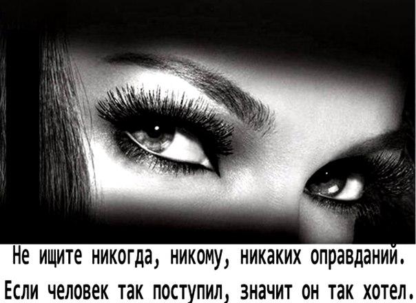 https://pp.vk.me/c626826/v626826088/5673/JrFZHUrfoNk.jpg