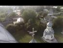 Церква с Тишківці