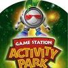 ACTIVITY PARK Game Station АКТИВИТИ ПАРК