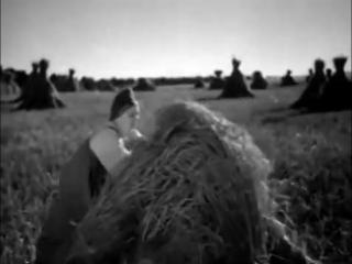 3 Василиса Прекрасная (1939)