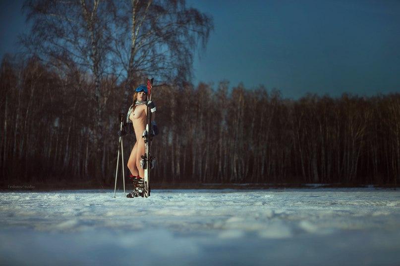 Сергей Федотов | Москва