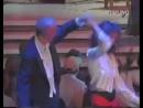 Manu Chao Adriano Celentano = Tonino caroton live