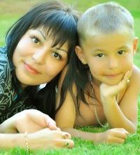 Мамочка-И  Малыш