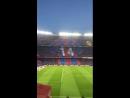 Барса Реал 1 2