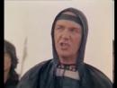 Бейбарс (1 серия) (1989