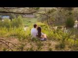 E+A love story