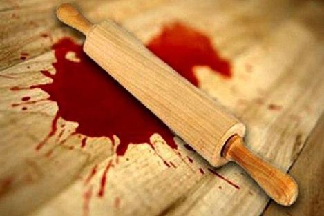 В Новосибирске 50-летняя женщина скалкой убила свою мать