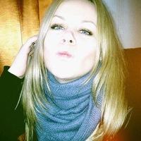 Юлия Глотко-Опруненко
