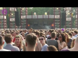 Octave One  909 Festival Amsterdam DJ Set  DanceTrippin720p hd mp4