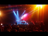 Armin van Buuren - Freefall (Armin Only)