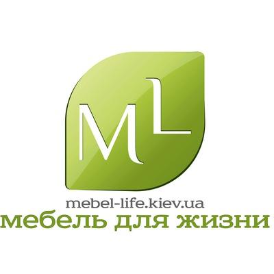 Шамиль Джанабаев