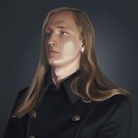 Александр Мингазов
