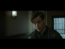 Трейлер №2_ И грянул шторм _ The Finest Hours [2016] [720p]