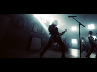 Bullet For My Valentine - Dont Need You
