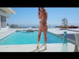 Playboy Plus Playmate   Chelsie Aryn https://vk.com/man.denv