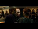 Темный рыцарьThe Dark Knight (2008) Трейлер №2
