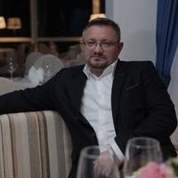Сергей Адгамов