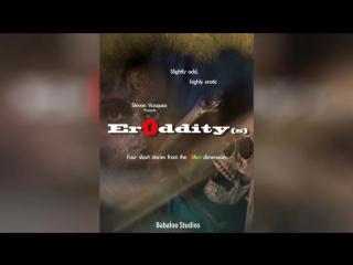 Eroddity(s) (2014)  