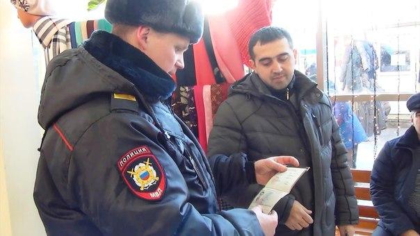 В Якутии подведены итоги крупномасштабной профилактической операции «Быт»