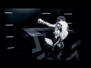 Pharrell Williams feat. Nelly & Nicki Minaj - Get Like Me