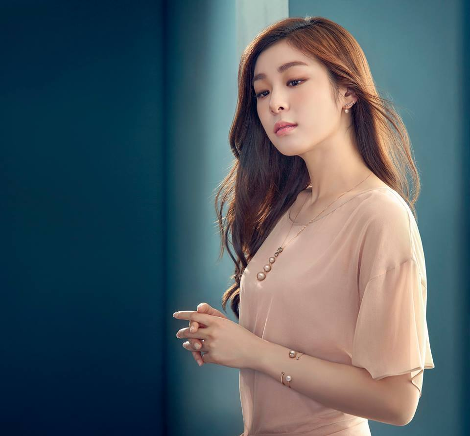 Юна Ким - Страница 2 -3xlfhIjMWg