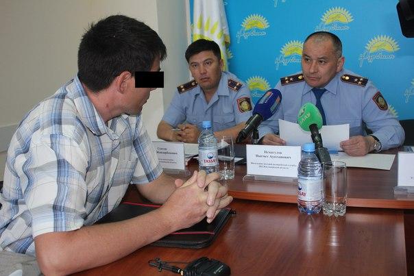 Кодирование от алкоголизма в городе мурманске добавка в пищу от алкоголизма