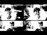 С моей стены под музыку Stefano Pain, Marcel, Flo Rida Feat. Kesha - Go Round! (Alex Menco &amp Motivee WazzzUp mix). Picrolla