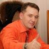 Anatoly Povzun