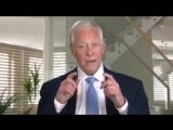 Мотивация | Советы: 21 секрет успеха миллионеров Брайан Трейси — Мотивирующее видео
