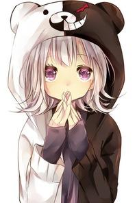 милые картинки на аву аниме