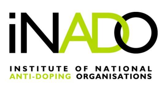 iNADO призвал исключить российских спортсменов из олимпийского движения
