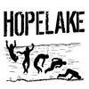 Hopelake
