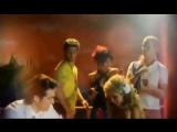 RBD - Empezar Desde Cero (29.01.2008)
