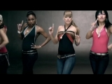 The Black Eyed Peas - My Humps [HD] 2005