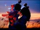 В. Захаров и группа,,Рок-Острова - ,,Я любви бокал наполню