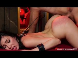 Aria alexander - flesh house of hedonism [2016]  [hd 720, all sex, porn, порно и секс]