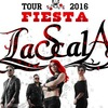 LaScala |OFFICIAL COMMUNITY|