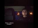 Resul Abbasov 32-ci şeir