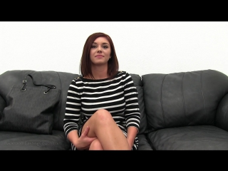 Keri [hd 720, all sex, anal, casting, creampie, new porn 2016]