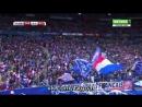 Франция 3 1 Болгария Гризман