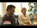 Тренинг для родителей - Секреты детского поведения.mp4