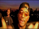 Mobb Deep ft. Big Noyd And Rakim  Hoodlum