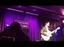 Darren Criss- I Dreamed a Dream