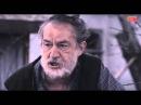Отрывок из фильма Жить Ю Быкова