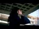 Не смогла слёзы сдержать очень грустный клип((( Elvin Babazade - Son qerar (Ты мой дом)
