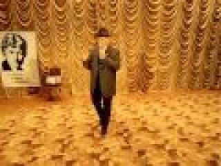 С.А.ЕСЕНИН поэма РУСЬ СОВЕТСКАЯ композитор А.БОНДАРЬ