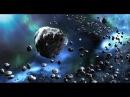 Фаэтон погибшая планета Солнечной системы